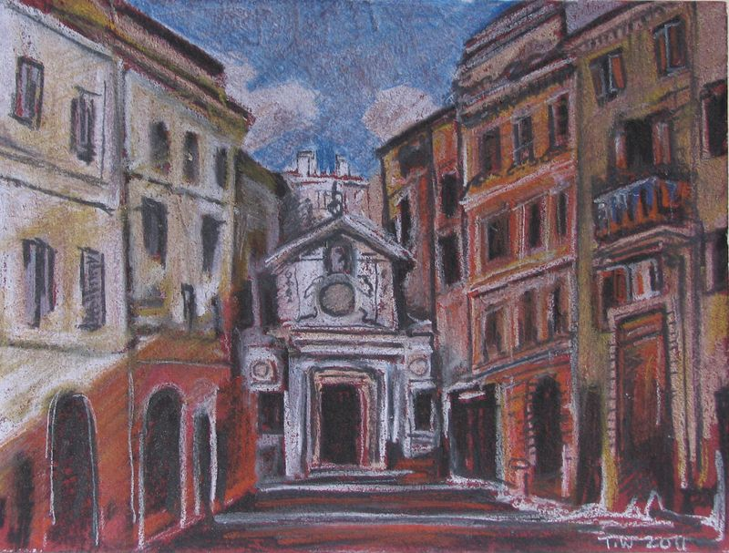 Pastel_alley_Rome